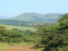 Tala Private Game Reserve - Landscapes -  (3).JPG