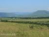 Tala Private Game Reserve - Landscapes -  (5)