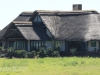 Tala Private Game Reserve -Lodge  .JPG (1)