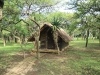Tala Private Game Reserve - Picnic site - Pool - Bashers -  (1)
