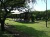 Tala Private Game Reserve - Picnic site - Pool - Bashers -  (2).JPG
