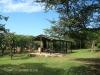 Tala Private Game Reserve - Picnic site - Pool - Bashers -  (3).JPG