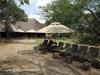 Tembe Elephant Park - Boma (1)