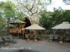 Tembe Elephant Park - Boma (2)