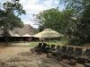 Tembe Elephant Park - Boma (3)