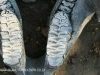 Tembe Elephant Park - Jawbone