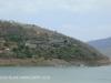 Tembe Elephant Park - Josini Dam (1)