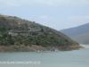 Tembe Elephant Park - Josini Dam (2)