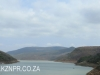 Tembe Elephant Park - Josini Dam (3)