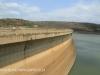 Tembe Elephant Park - Josini Dam (4)