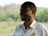 Tembe Elephant Park -  Ranger Tom
