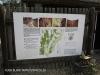 Tembe Elephant Park -  Reception (1)