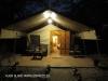 Tembe Elephant Park - accomodation tents (1)