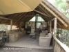Tembe Elephant Park - lounge (2)