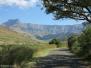 Tendele - Royal Natal National Park