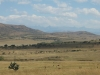 berg-view-bergville-winterton-road-5