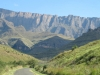 berg-view-road-into-tendele-1