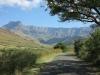 berg-view-road-into-tendele-11