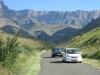 berg-view-road-into-tendele-13