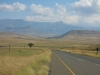 berg-view-road-into-tendele-2