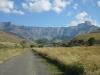 berg-view-road-into-tendele-4