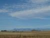 bergville-winterton-road-1