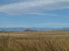 bergville-winterton-road-4