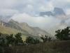 tendele-amphitheatre-views-27
