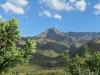 tendele-amphitheatre-views-5