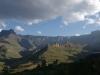 tendele-amphitheatre-views-51