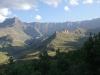 tendele-amphitheatre-views-62