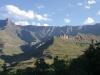 tendele-amphitheatre-views-76