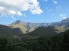 tendele-amphitheatre-views-8