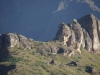 tendele-amphitheatre-views-80