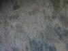 tendele-devils-hook-walk-bushman-paintings-1