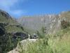 tendele-gorge-walk-33