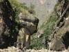 tendele-gorge-walk-46