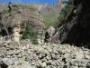 tendele-gorge-walk-87