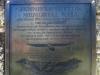 tendele-jennifer-sutton-memorial-wall-1
