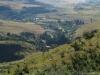 tendele-tiger-falls-walk-campsite-view
