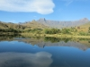 tendele-trout-dam-and-reflections-45