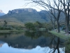 tendele-trout-dam-and-reflections-47