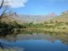 tendele-trout-dam-and-reflections-49