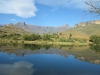 tendele-trout-dam-and-reflections-52
