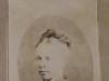 Elizabeth-Margaret-Smythe-1876-nee-King-