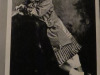 Euphimia-Janet-Smythe-1880