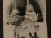 Jack-and-Tommy-McKenzie-of-Onderwaght-1900