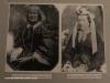 Janet-King-nee-Ellis-1860-and-1880