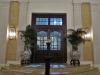Durban-Royal-Hotel-Grill-Room-entrance