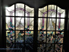 Durban-Royal-Hotel-Grill-Room-stained-glass-1
